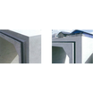DCJボックスカルバート 製品画像