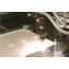 株式会社クォーツリード 郡山工場 事業紹介 製品画像
