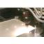 株式会社SCREEN SPE クォーツ 郡山工場 事業紹介 製品画像