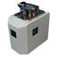 高速原子間力顕微鏡(高速AFM)『MS-NEX』 製品画像