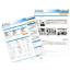 建築設計業界への就職・転職情報サイト 「A-worker」 製品画像