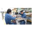機械装置組付け・据え付けサービス 製品画像