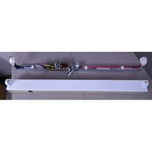 蛍光灯インバータ安定器:照明器具・各種制御基板・AC/DC電源 製品画像
