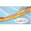 スライドロックチューブ クリアタイプ 製品画像