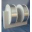 ワイス型電磁石『WS5-60-1K』 製品画像