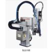 【新製品】位置補正カメラ付ねじ締めロボット ※機械要素技術展出展 製品画像