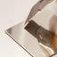 耐摩耗性に優れた表面処理とは? 製品画像