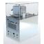 大気圧プラズマ装置『小型実験機タイプ』 製品画像