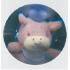 マルチイメージレンズシート『エドフレン』単体レンズ 製品画像