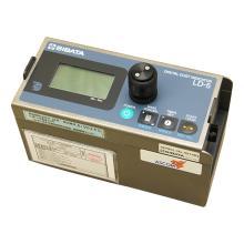 デジタル粉じん計LD-5 製品画像