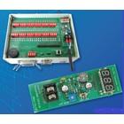 機能拡張基板【DC/DCユニット】容易にお好みの電圧を! 製品画像