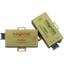 PHORCE スタンドアローン USB 3.1/3.0 光延長器 製品画像