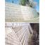 土木事業 箱型擁壁(フリーウォール)工法 製品画像