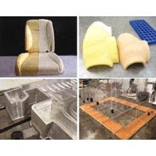 PT.SHOWA WORKS  INDONESIAの主要製品 製品画像