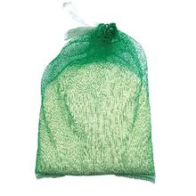 ちょっと気になる不快なにおいや菌対策 WASAP 製品画像