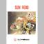 サンフード機販株式会社 食品加工機械 総合カタログ 製品画像