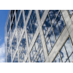 アルミサッシ製造サービス 製品画像
