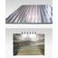 工業用/産業用ヒーター『ホットプレート』 製品画像