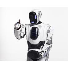 生産ラインの自動化なら!ロボットピッキングから始めるのがおススメ 製品画像