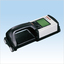 ウォールスキャナー『D-TECT100型』【レンタル】 製品画像