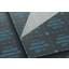 グラファイトシートSIGRAFLEX UNIVERSAL PRO 製品画像
