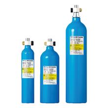 水素吸蔵合金キャニスター 製品画像