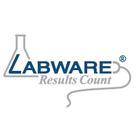 【開催案内】LabWare Japan Liveセミナー第一弾 製品画像