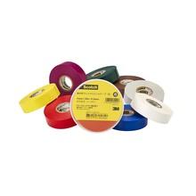 3M スコッチ 電気絶縁用ビニールテープ No.35 製品画像