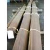 内装材 天然木突板 製品画像