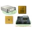 単一周波数CWファイバレーザ&テラヘルツ分光キット 製品カタログ 製品画像