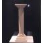 樹脂『エフレタン』 製品画像