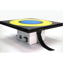 高精度ドローン測量サービス『くみきPRO』 製品画像