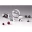 超大口径ボールレンズ、半球レンズBALL LENS 製品画像