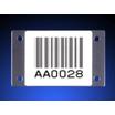 バーコードラベル『セララベル SL600/800/1000』 製品画像