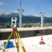 鉄骨建方管理システム アーキポイント 製品画像