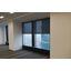 [オフィス向け]ロールスクリーン施工例|傾斜窓やカーブ、特殊窓に 製品画像