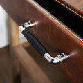 デザイン金物 FORMANI家具用ハンドル・ツマミ 製品画像