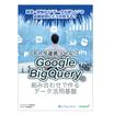 データ連携ツールとGoogle BigQueryのデータ活用基盤 製品画像