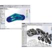 『SOLIDWORKS Simulation』 製品画像