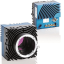 MIKROTRON社 2500万画素CoaXPressカメラ 製品画像