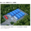 コンテナ型プラント バイオガスシステム【小規模分散型】 製品画像