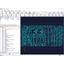 NCデータ描画ソフト G-Tracer  製品画像