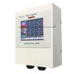 【レンタル開始】設備監視装置『MULTI AMS500』 製品画像