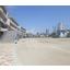 【施工実績例】江戸川区立葛西小学校・葛西中学校改築工事 製品画像
