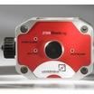 輸送時衝撃記録計 ショックロガー ShockLog298 製品画像