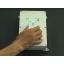 タグの動作確認・電池残量チェックに「タグチェッカー」 製品画像