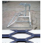 非鉄金属加工販売サービス 製品画像