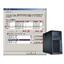 サーバー管理ソリューション 3 安価なファイルサーバー  製品画像