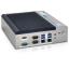 産業用ファンレス小型組込みPC【TANK-610-BW】 製品画像
