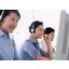 コールセンターサービス受託 製品画像
